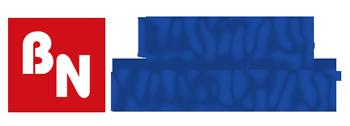 Baytaş İstanbul Evden Eve Nakliyat logo
