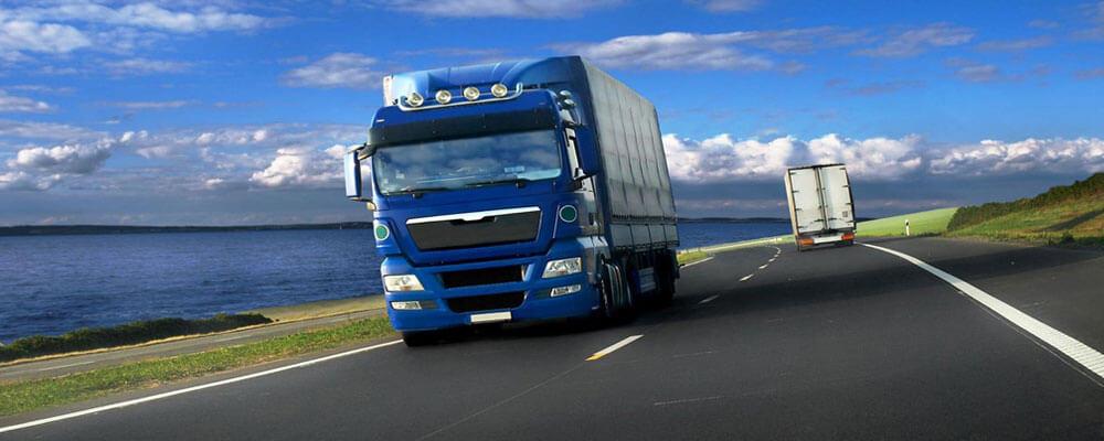 Kartal evden eve nakliyat taşımacılık